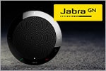 Votre Speakerphone Jabra OFFERT !