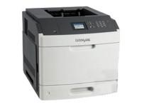 Lexmark MS710dn - imprimante - monochrome - laser