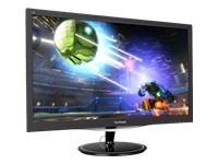 ViewSonic VX2757-MHD - écran LED - Full HD (1080p) - 27