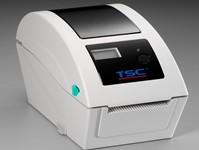 TSC  - Imprimante desktop