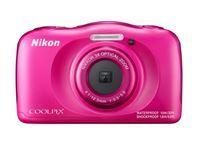 Nikon - Coolpix