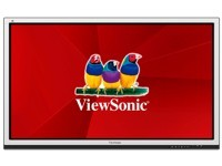 ViewSonic CDE6561T 65