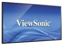 Viewsonic - LCD série CD