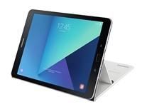 Samsung Book Cover EF-BT820 protection à rabat pour tablette