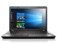 Lenovo - ThinkPad (PC portable)
