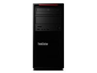 Lenovo - ThinkStation P320