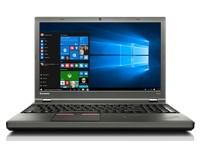 Lenovo - ThinkPad W541 - Intel i7 - 8 Go - SSD 256 Go - W7P64