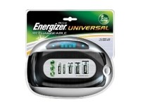 Energizer - Chargeurs