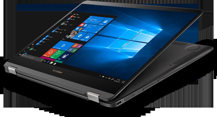zenBook-ux370
