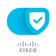 secucisco