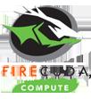 Firecuda Logo
