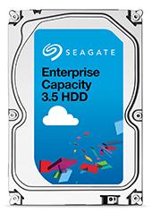 Seagate EnterPrise 3,5