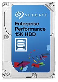 Seagate Enterprise 15K