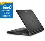 Dell Latitude 3350 i5