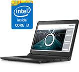 Dell Latitude 3350 i3