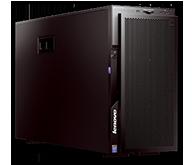 System x3500 M5