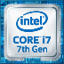 intel core hp logo
