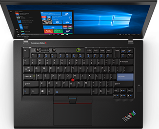 pc Thinkpad