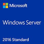 windows-server-standard