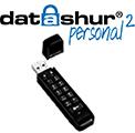 datashurpersonal2