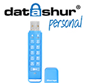 datashurPersonal