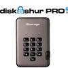 diskAshur pro 2