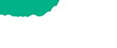 Logo HPE