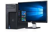 Dell-Precision-M3620
