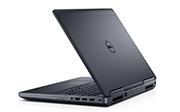 Dell-Precision-M7510
