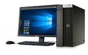 Dell-Precision-T5810-MT