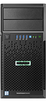 ProLiant ML30