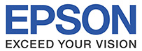 EPSON - EXCEED YOUR VISION