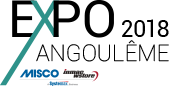 logo Expo Angouleme