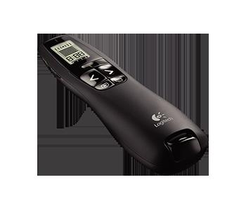Télécommande R700