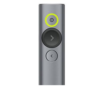 Télécommande Spotlight Plus