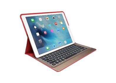 Logitech tablette avec clavier Create