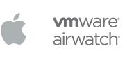 logo vmware airwatch