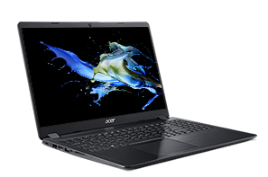 Gamme Acer Aspire