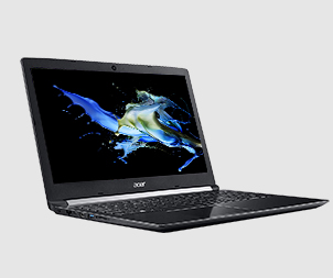 Aspire 5 Pro de Acer