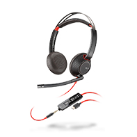 casque-plantronics