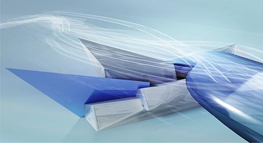 BIM 360 Concevez des batiments de qualité