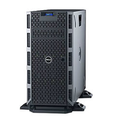 PowerEdge T330