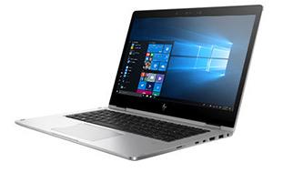 Pc portable HP EliteBook x360 1030