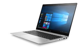 Pc portable HP EliteBook x360 1040