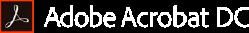 logo-Adobe-Acrobat-DC