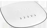 bornes wi-fi cloud