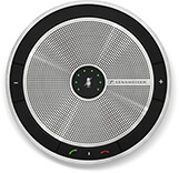 audiocoference sp 20