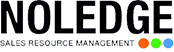 logo-noledge