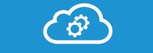 Opérations de Cloud et automatisation