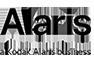 logo Alaris
